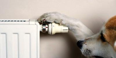 1 апреля в Кременчуге отключат отопление в жилых домах