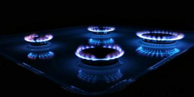С 1 апреля все кременчужане будут оплачивать кроме газа еще и абонплату