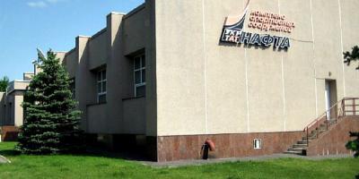 В Кременчуге – в СК «Нефтехимик» под сокращение попали восемь тренеров