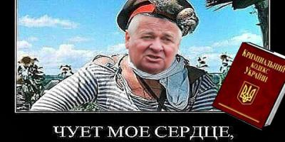 Запахло жаренным: против директора «Кременчугводоканала» Солодяшкина открыто уголовное производство