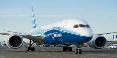 Аэропорт «Полтава» будет принимать самолеты Boeing из Одессы, Львова, а также Африки