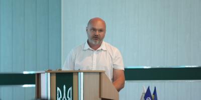 Как добывается песок на Раковке – выяснят депутаты и правоохранители