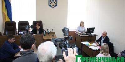 В суде по делу Илоны Бобер привлекут уполномоченного Верховной Рады по правам человека