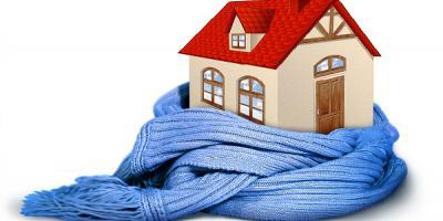 Найди свой адрес: какие дома в Кременчуге в этом году утеплят