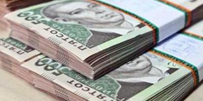 Як витратять 120 млн гривень, які Кременчук отримав від області