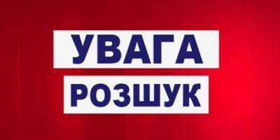 Кременчуцька поліція розшукує 15-річну Настю Завадську (доповнено)