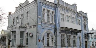 Управління охорони здоров`я у Кременчуці стало «безсердечним»