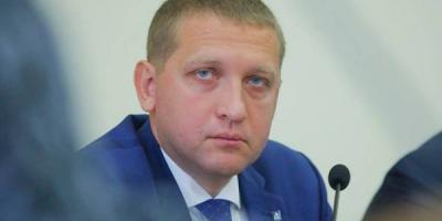 Мер Кременчука не признався де пірнатиме на Водохрещу
