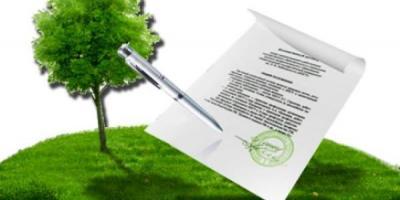 Мер Малецький планує боротися із порушеннями у оформленні земельних ділянок за допомогою бесіди