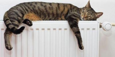 Отопления пока не ждите: в мэрии Кременчуга заявляют, что впереди «бабье лето»