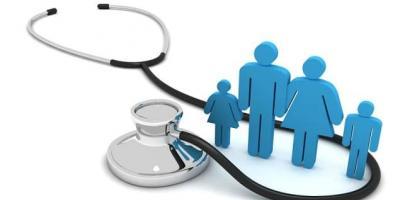 Укладати договори з сімейними лікарями кременчужани зможуть з 1 січня