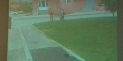 Працівники «Кременчукводоканалу» отримали звання «бобров-вредителей»