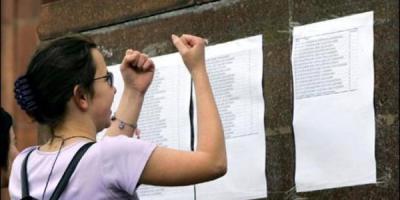 Прием абитуриентов в учреждения профильного образования продлили до 1 октября