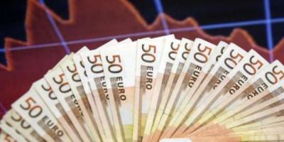 Мер Малецький хоче взяти близько 7 млн € нового кредиту и три млн € грантів