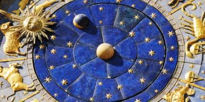 Гороскоп на 16 декабря: не принимайте участие в спорах