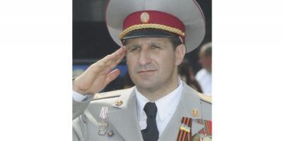 Памяти народного мэра Олега Бабаева: 21 октября ему исполнилось бы 52!