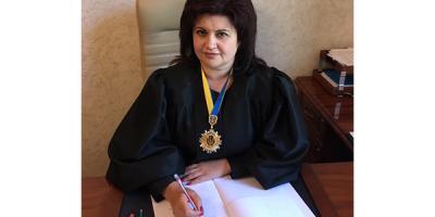 Многовластие закончилось: в Автозаводском райсуде новый-старый глава