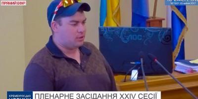 АТОвець, котрий служив в 3-му полку спецназу, розказав про лікаря-сепаратиста Клімова