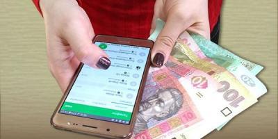 Три оператори мобільного зв'язку скоротили правила тарифікації