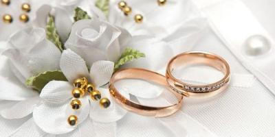 Сучасні весілля: замість сукні – джинси, замість застілля – фуршет