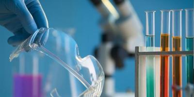 Лікарі б'ють на сполох: у Кременчуці родинами хворіють на гепатит А