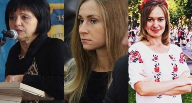 Женщины «захватили» Автозаводскую администрацию  20 Январь 2016  952 раз