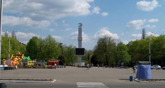 В «Приднепровском» появится кофейня, а на площади Независимости – роллеры