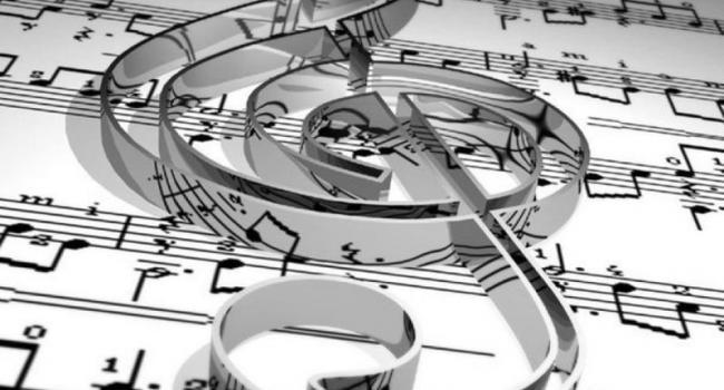 Имена лучших вокалистов Кременчуга станут известны 28 февраля