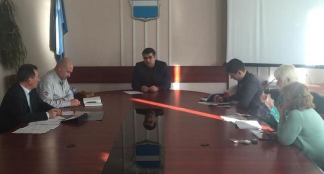 Депутаты готовятся провести ревизию коммунального телевидения