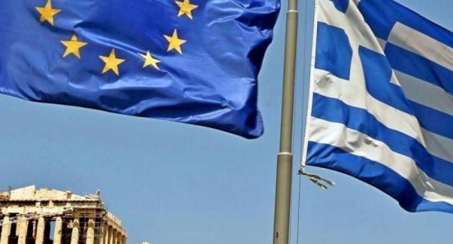 """Более 60% греков сказали """"нет"""" требованиям кредиторов"""