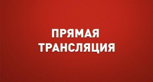 Обсуждение вопроса о переименовании улиц Кременчуга смотрите на сайте «Кременчугской газеты»