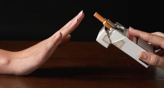 Обмен сигарет на конфеты перенесли на 1 июня