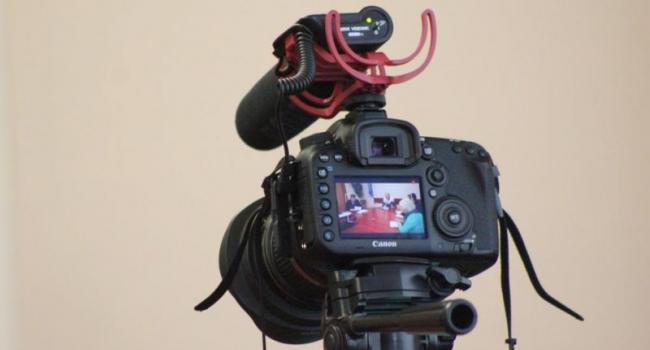 Все совещания в мэрии Кременчуга вскоре смогут транслироваться в прямом эфире