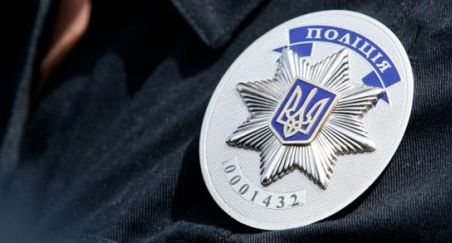 Мешок сахара и две детских коляски за сутки украдены в Кременчуге