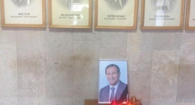 26 июля Кременчуг вспомнит Олега Бабаева