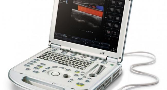 В Кременчуге обновляется оборудование для медучреждений