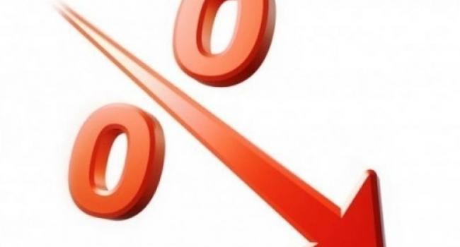 Предприятие экс-главного майдановца Пилипенко - «Вепр» заработало 6 тыс. грн. чистой прибыли