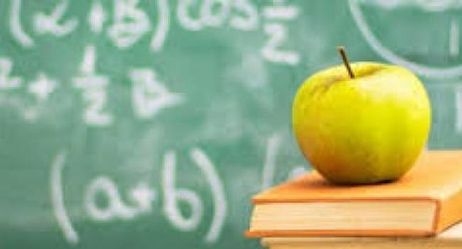 В Кременчуге управление образования получит новые полномочия