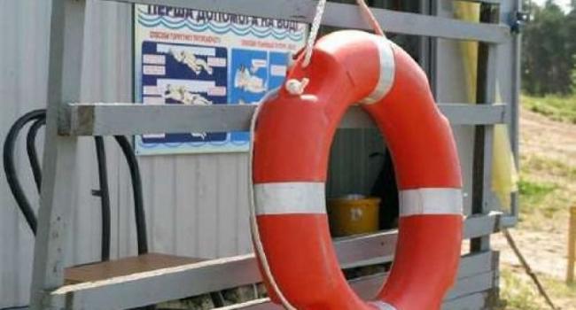 Кременчугская спасательно-водолазная станция закупит лодку с двигателем и снаряжение