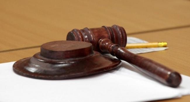Проректор, обвиненный во взяточничестве, окончательно оказался невиновным