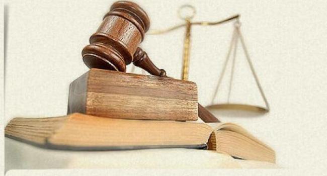 Горсовет подал апелляцию на решение суда оставить директором КТРК Перепелятника