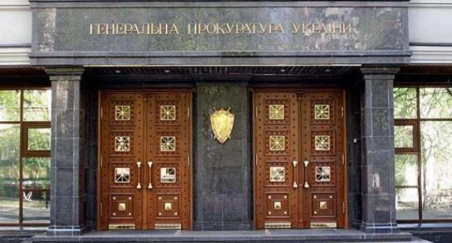 Военная прокуратура оштрафовала КрАЗ почти на 600 тысяч гривен