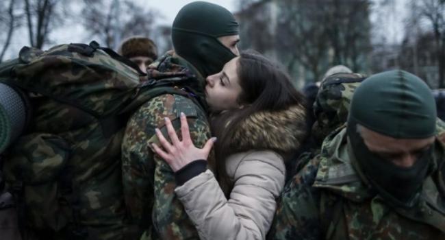 В Кременчуг в сентябре вернутся мобилизованные в третью волну