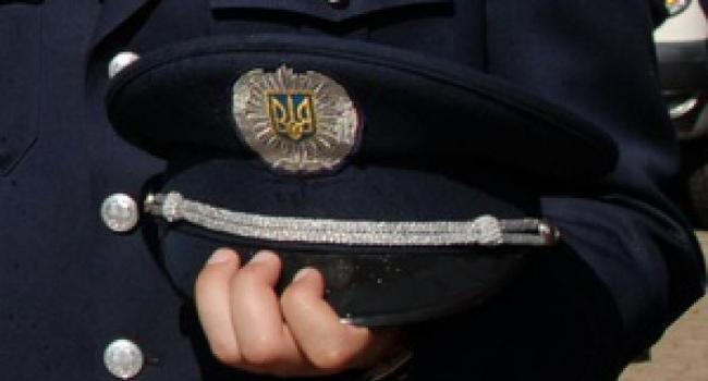 На Полтавщине выясняют обстоятельства гибели прапорщика милиции