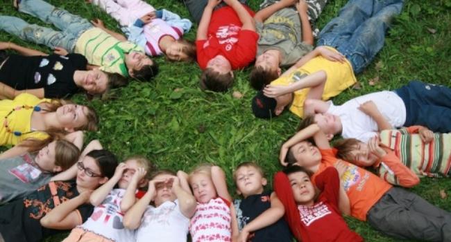 День семьи и День матери в Кременчуге объединят в День семейного отдыха