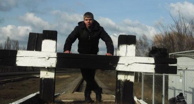 Полиция Кременчуга «сбилась с ног» в поисках 17-летнего парня