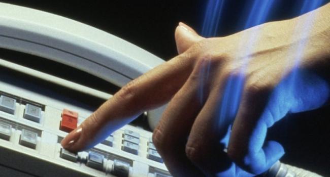 Правоохранители разыскивают злоумышленников «разворотивших» квартиру частного предпринимателя