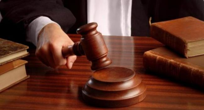Сегодня суд определит, где будет рассматриваться «дело Бабаева и Лободенко»