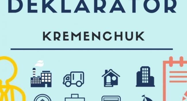 Открытое письмо депутатам Кременчугского городского совета