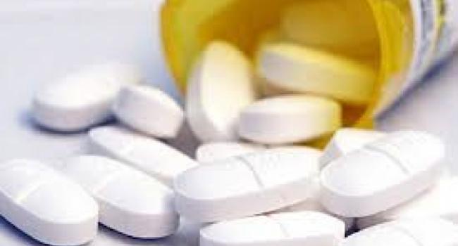 Жителям Полтавщины расскажут, где есть бесплатные лекарства